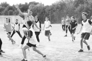 sport-lycee-challans-vendee