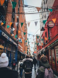 irlande-2