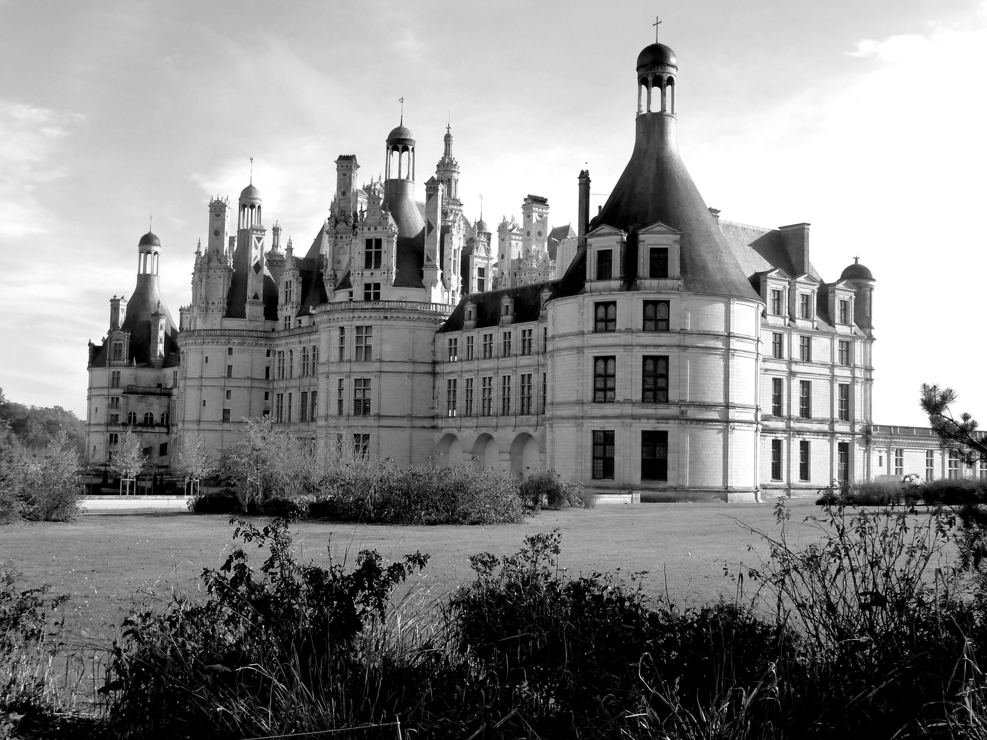 chateau-sortie-lycee-challans