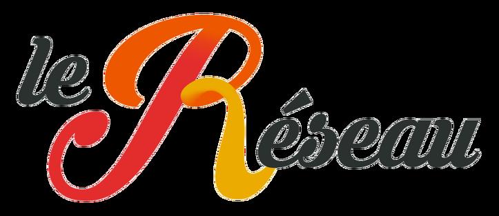 le-reseau-logo