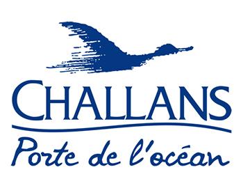 Logotype_de_Challans