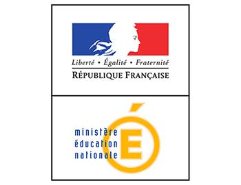 Ministère_de_l'Éducation_Nationale_(années_2000)