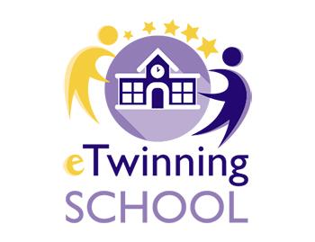 etwinning_school_logo