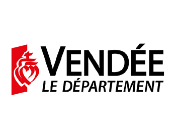 logo-departement-85-vendée