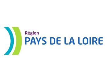 Conseil Régionnal des Pays de la Loire