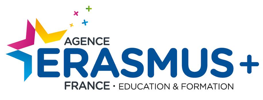 Erasmus + - Lycée Notre Dame de Challans